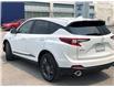 2020 Acura RDX A-Spec (Stk: 2023480) in Hamilton - Image 10 of 26