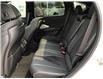 2020 Acura RDX A-Spec (Stk: 2023480) in Hamilton - Image 13 of 26