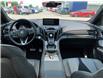 2020 Acura RDX A-Spec (Stk: 2023480) in Hamilton - Image 15 of 26