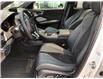 2020 Acura RDX A-Spec (Stk: 2023480) in Hamilton - Image 16 of 26