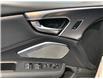 2020 Acura RDX A-Spec (Stk: 2023480) in Hamilton - Image 18 of 26