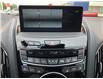 2020 Acura RDX A-Spec (Stk: 2023480) in Hamilton - Image 20 of 26