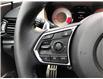 2020 Acura RDX A-Spec (Stk: 2023480) in Hamilton - Image 24 of 26