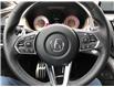 2020 Acura RDX A-Spec (Stk: 2023480) in Hamilton - Image 25 of 26