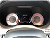 2020 Acura RDX A-Spec (Stk: 2023480) in Hamilton - Image 26 of 26