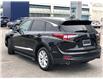 2019 Acura RDX Tech (Stk: 1923580) in Hamilton - Image 9 of 24