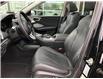 2019 Acura RDX Tech (Stk: 1923580) in Hamilton - Image 14 of 24