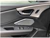 2019 Acura RDX Tech (Stk: 1923580) in Hamilton - Image 16 of 24