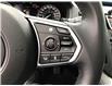 2019 Acura RDX Tech (Stk: 1923580) in Hamilton - Image 21 of 24