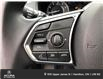 2019 Acura RDX Tech (Stk: 1923580) in Hamilton - Image 22 of 24