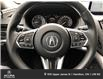 2019 Acura RDX Tech (Stk: 1923580) in Hamilton - Image 23 of 24