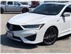 2019 Acura ILX Premium A-Spec (Stk: 210247A) in Hamilton - Image 3 of 27