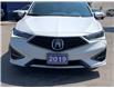 2019 Acura ILX Premium A-Spec (Stk: 210247A) in Hamilton - Image 4 of 27
