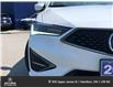2019 Acura ILX Premium A-Spec (Stk: 210247A) in Hamilton - Image 5 of 27