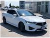 2019 Acura ILX Premium A-Spec (Stk: 210247A) in Hamilton - Image 6 of 27