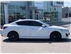 2019 Acura ILX Premium A-Spec (Stk: 210247A) in Hamilton - Image 7 of 27