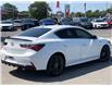 2019 Acura ILX Premium A-Spec (Stk: 210247A) in Hamilton - Image 8 of 27