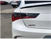 2019 Acura ILX Premium A-Spec (Stk: 210247A) in Hamilton - Image 10 of 27