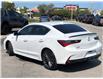2019 Acura ILX Premium A-Spec (Stk: 210247A) in Hamilton - Image 11 of 27