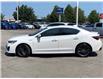 2019 Acura ILX Premium A-Spec (Stk: 210247A) in Hamilton - Image 12 of 27