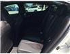 2019 Acura ILX Premium A-Spec (Stk: 210247A) in Hamilton - Image 13 of 27