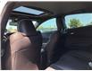 2019 Acura ILX Premium A-Spec (Stk: 210247A) in Hamilton - Image 14 of 27