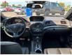 2019 Acura ILX Premium A-Spec (Stk: 210247A) in Hamilton - Image 15 of 27