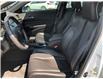 2019 Acura ILX Premium A-Spec (Stk: 210247A) in Hamilton - Image 16 of 27
