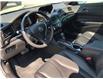 2019 Acura ILX Premium A-Spec (Stk: 210247A) in Hamilton - Image 17 of 27