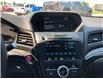 2019 Acura ILX Premium A-Spec (Stk: 210247A) in Hamilton - Image 21 of 27