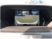 2019 Acura ILX Premium A-Spec (Stk: 210247A) in Hamilton - Image 22 of 27