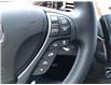 2019 Acura ILX Premium A-Spec (Stk: 210247A) in Hamilton - Image 23 of 27
