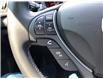 2019 Acura ILX Premium A-Spec (Stk: 210247A) in Hamilton - Image 24 of 27