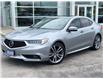 2020 Acura TLX Elite (Stk: 210214A) in Hamilton - Image 1 of 23