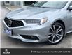 2020 Acura TLX Elite (Stk: 210214A) in Hamilton - Image 2 of 23