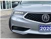 2020 Acura TLX Elite (Stk: 210214A) in Hamilton - Image 4 of 23