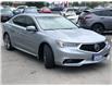 2020 Acura TLX Elite (Stk: 210214A) in Hamilton - Image 5 of 23