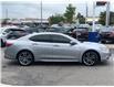 2020 Acura TLX Elite (Stk: 210214A) in Hamilton - Image 6 of 23