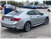 2020 Acura TLX Elite (Stk: 210214A) in Hamilton - Image 7 of 23