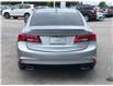2020 Acura TLX Elite (Stk: 210214A) in Hamilton - Image 8 of 23