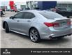 2020 Acura TLX Elite (Stk: 210214A) in Hamilton - Image 9 of 23