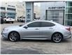 2020 Acura TLX Elite (Stk: 210214A) in Hamilton - Image 10 of 23