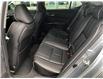 2020 Acura TLX Elite (Stk: 210214A) in Hamilton - Image 11 of 23