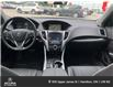 2020 Acura TLX Elite (Stk: 210214A) in Hamilton - Image 13 of 23