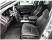2020 Acura TLX Elite (Stk: 210214A) in Hamilton - Image 14 of 23