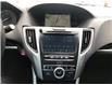2020 Acura TLX Elite (Stk: 210214A) in Hamilton - Image 17 of 23