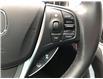 2020 Acura TLX Elite (Stk: 210214A) in Hamilton - Image 19 of 23