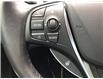 2020 Acura TLX Elite (Stk: 210214A) in Hamilton - Image 20 of 23
