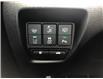 2020 Acura TLX Elite (Stk: 210214A) in Hamilton - Image 23 of 23