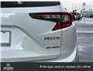 2020 Acura RDX A-Spec (Stk: 210257A) in Hamilton - Image 9 of 26